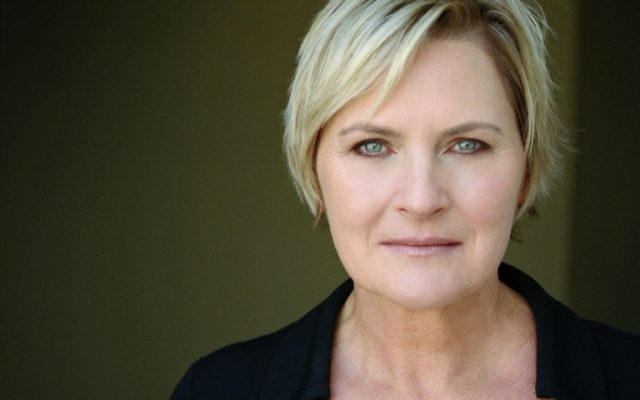 Why Did Denise Crosby Leave Star Trek and What Has She Been Doing Since Then?