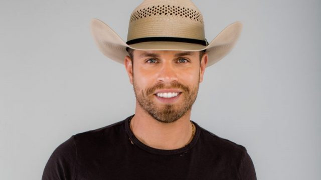 Riveting Facts About Dustin Lynch's Music, Sexuality and Relationship History