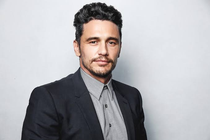 James Franco's Brothers, Girlfriend And Wife » Wikibily