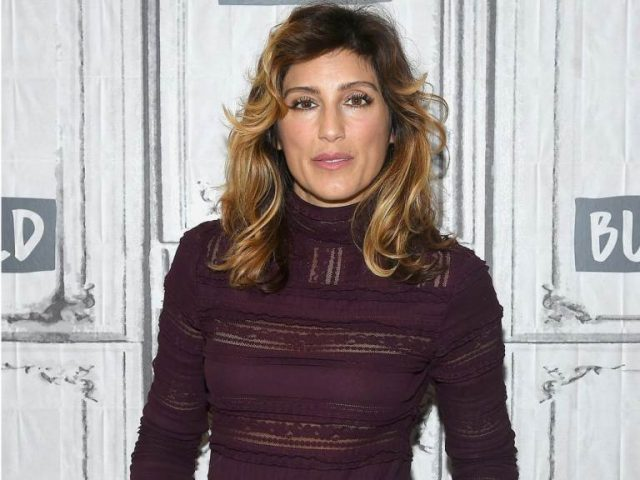 Why Did Jennifer Esposito Leave NCIS and Blue Bloods, Where is She Now?