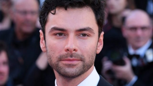 Pointers To Aidan Turner's Sexuality and Everything to know About His Family