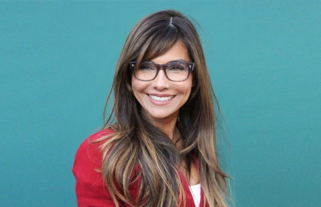 Understanding Vanessa Marcil's Journey To Stardom, Family Life and Relationships