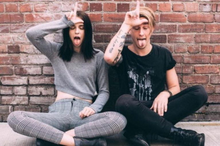 Acacia Brinley Biography, Age, Height, Family Life And Why She Is Famous