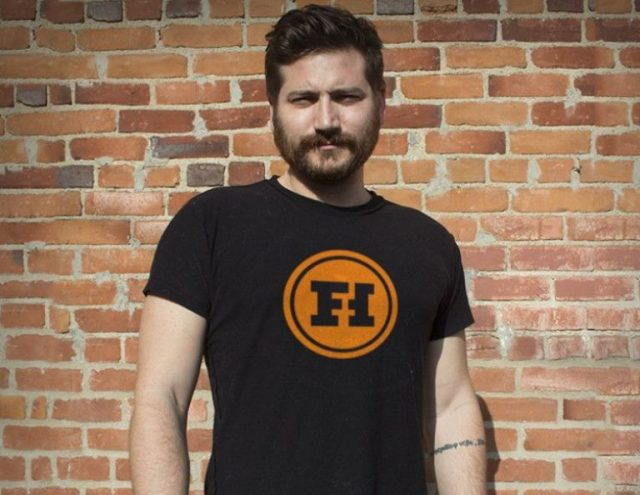 Adam Kovic's Biography, Wife, Net Worth, Tattoo and Other Facts