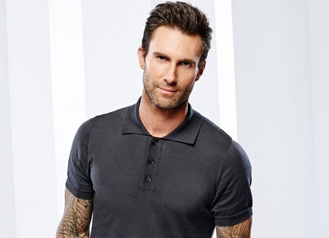 Is Adam Levine Married? Who is Adam Levine's Wife, Girlfriend or Fiance?