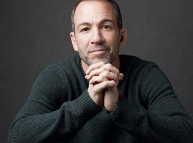 Bryan Callen Wife, Family, Height, Quick Facts You Need To Know