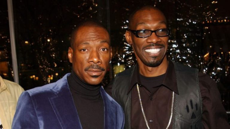 Charlie Murphy Wife, Family, Kids, Height, Cause Of Death