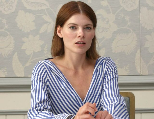Emma Greenwell Wiki, Bio, Dating, Boyfriend, Acting Career