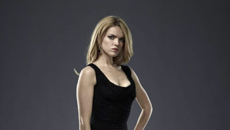 Who is Erin Richards? Here are 5 Facts You Need To Know About Her