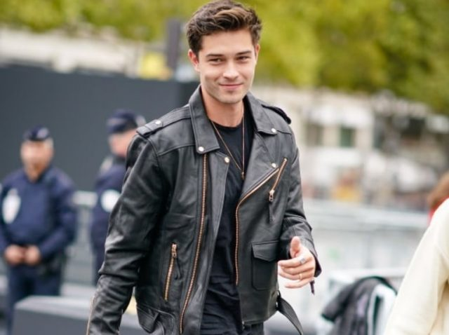 Francisco Lachowski Biography and Everything You Need To Know About Him
