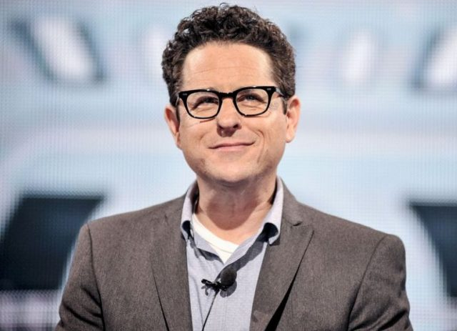 JJ Abrams Wife, Daughter, Other Kids, Father, Family, Height, Net Worth