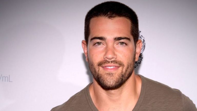Jesse Metcalfe's Wife, Bio, Girlfriend, Gay, Height