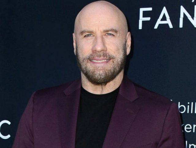 Is John Travolta Gay? Daughter, Son, Wife, Family, Height, Is He Dead?