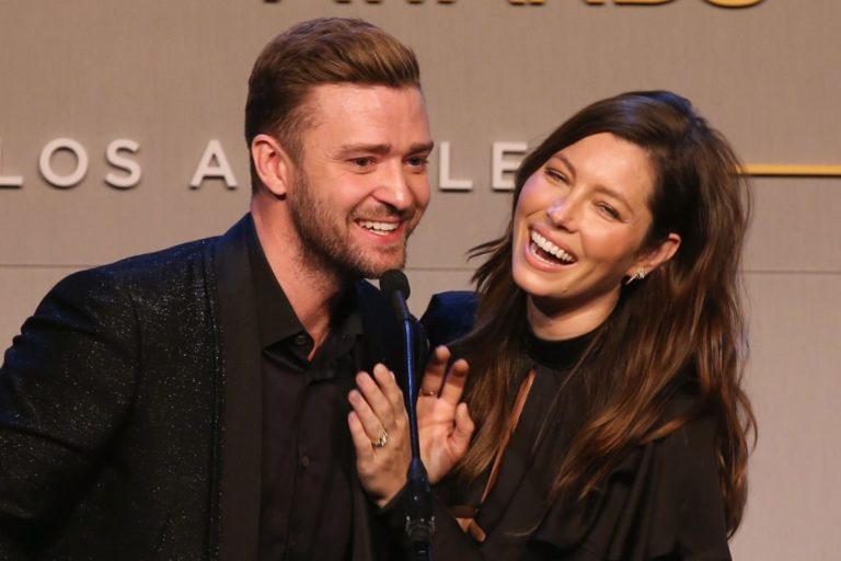Justin Timberlake Married, Wife, Son, Divorce, Kids, Girlfriend, Family