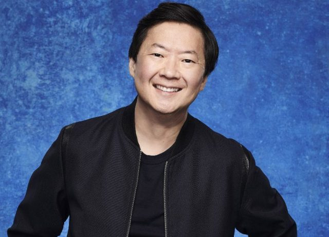 Ken Jeong Wife, Daughter, Family, Net Worth, Height, Is He Gay?
