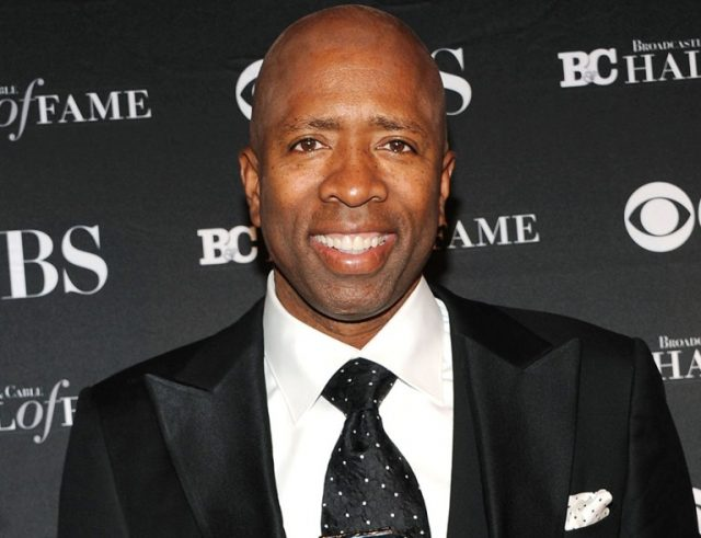 Kenny Smith Wife, Daughter, Son, Family, Net Worth, Height, Measurements