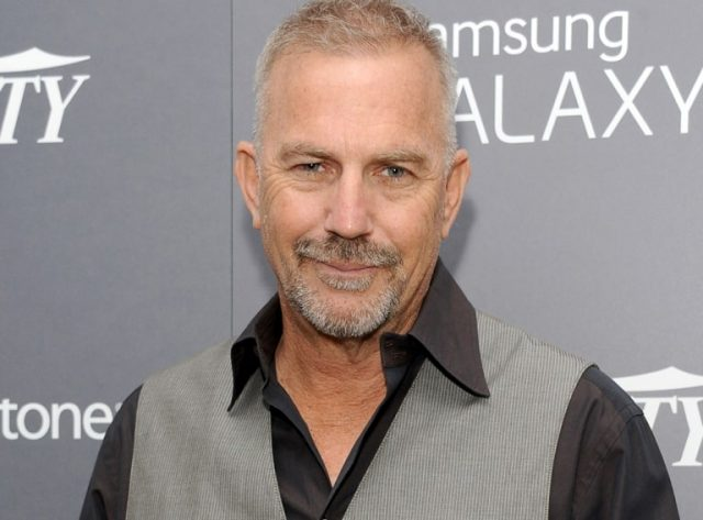 Kevin Costner Children, Wife, Family, Net Worth, Height, Age, Bio