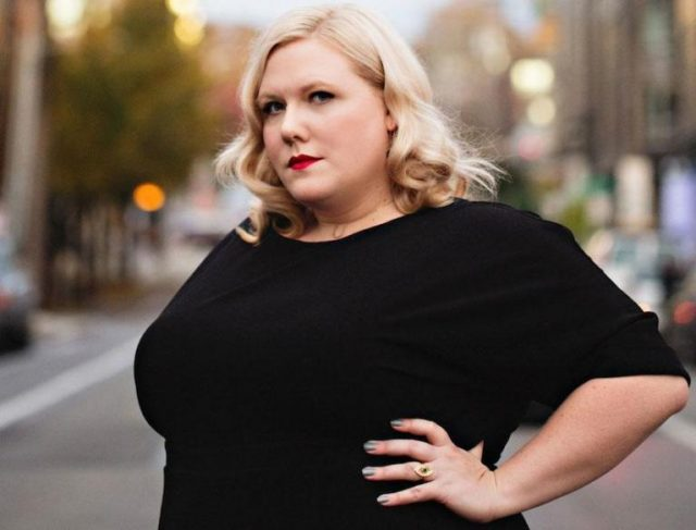 Lindy West Biography, Husband and Other Facts You Must Know About Her