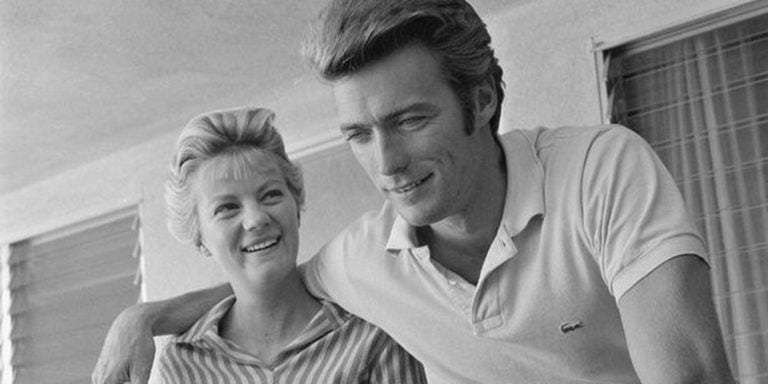 Maggie Johnson (Actress) – Facts About Clint Eastwood's First Wife