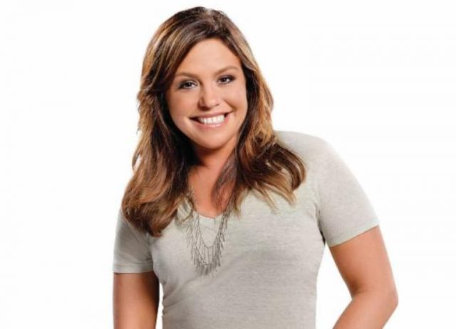 Rachael Ray Biography, Net Worth, Husband and Facts You Didn't Know