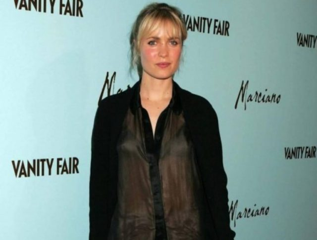 Radha Mitchell Married, Husband, Net Worth, Bio, Body Measurements
