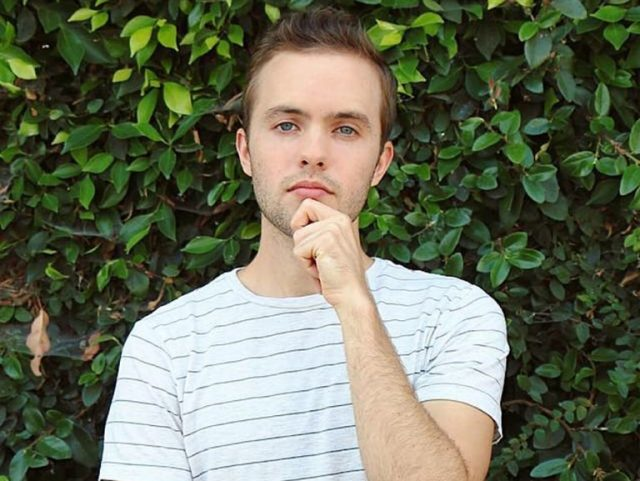 Ryland Adams Bio, Relationship With Shane Dawson and Other Facts To Know