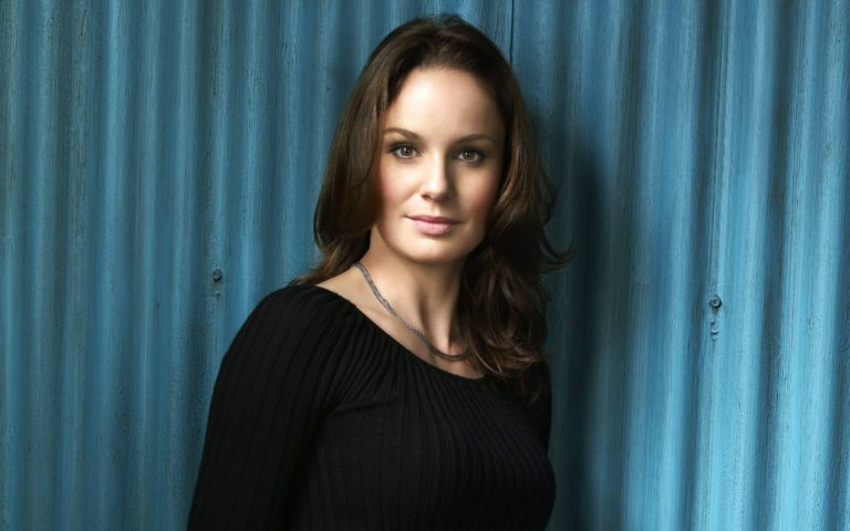 Sarah Wayne Callies Bio, Husband, Age, Height, Net Worth and Other Facts