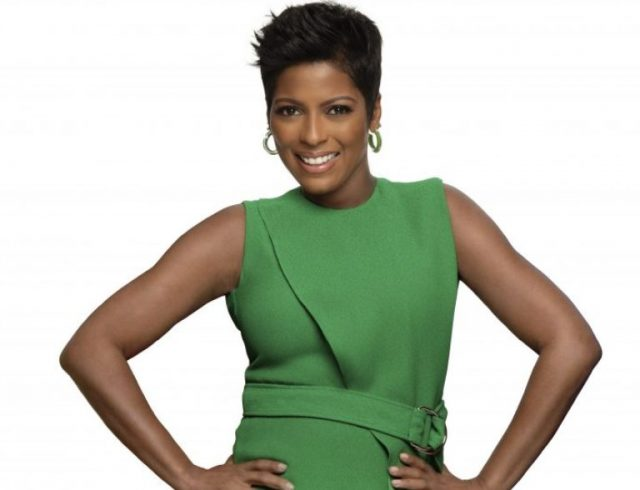 Why Did Tamron Hall Leave Today Show, Where Is She Now?
