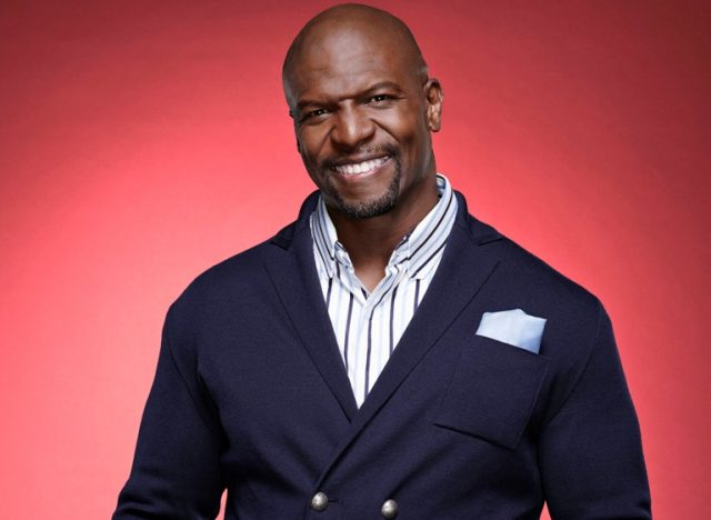 Terry Crews Wife, Kids, Family, Height, Net Worth, Wiki, Gay