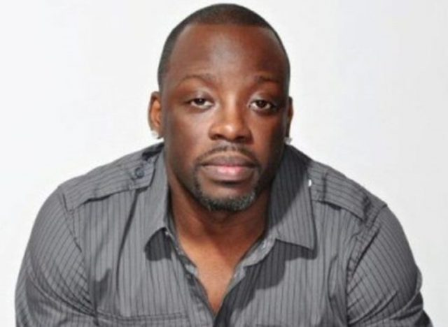 Tommy Sotomayor Wife, Net Worth, Instagram, Twitter, Daughter, Bio, House