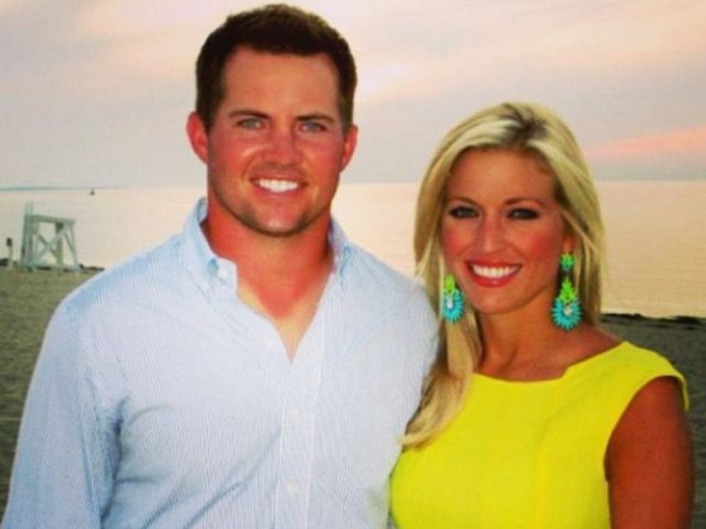 Will Proctor Biography and Relationship with Ainsley Earhardt
