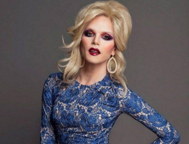 Willam Belli Husband, Net Worth, Age, Height and Body Measurements