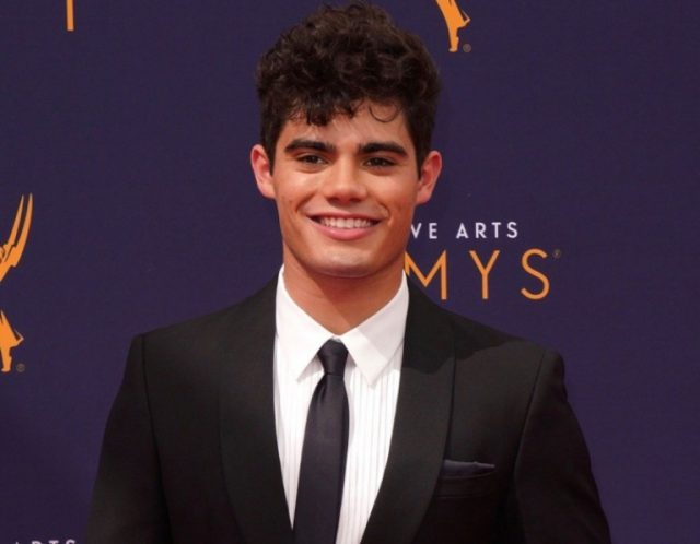 Emery Kelly Biography, Age, Height, Net Worth, Girlfriend and Affairs