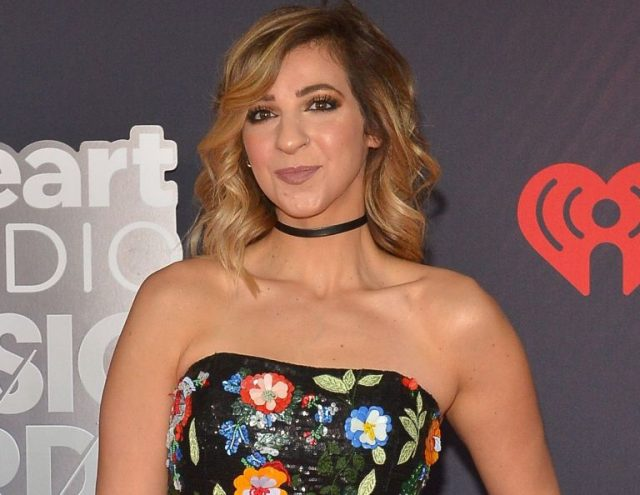 Gabbie Hanna Wiki, Age, Height, Net Worth and Other Interesting Facts