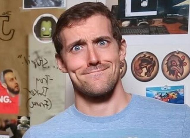 James Willems Bio, Age, Height, Wife and Other Facts You Need To Know