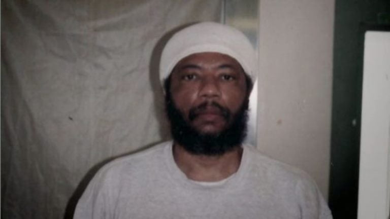 Larry Hoover Biography, Net Worth, Son, Death and How He Died