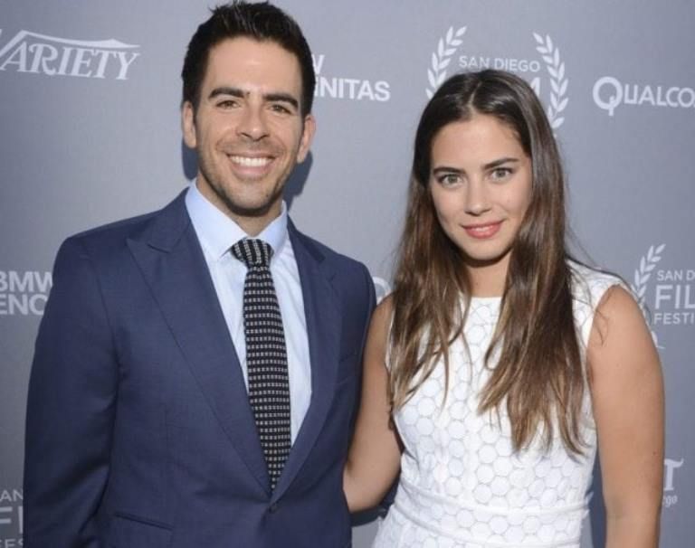 Lorenza Izzo Biography, Facts and family Life of The Movie Actress and Model