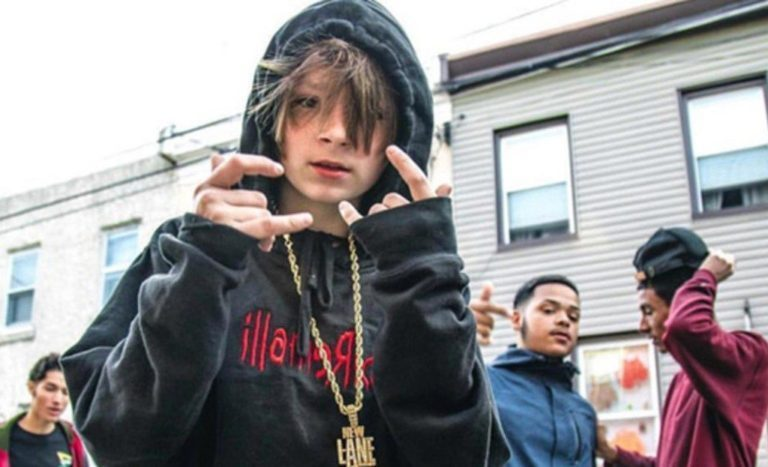 Matt Ox Wiki, Age, Mom, Net Worth and Other Facts