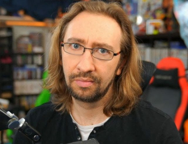 Maximilian Dood Wiki, Wife, Sister, Age, Family Life and Other Facts To Know