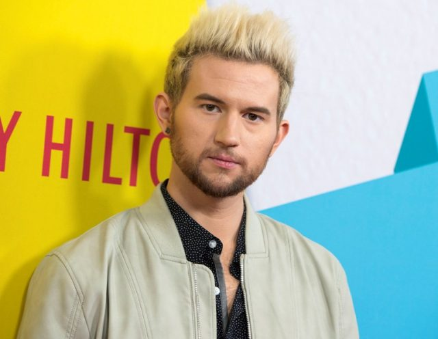 Who is Ricky Dillon? Is He Gay, How Old is He, Here Are More Facts on His Sexuality