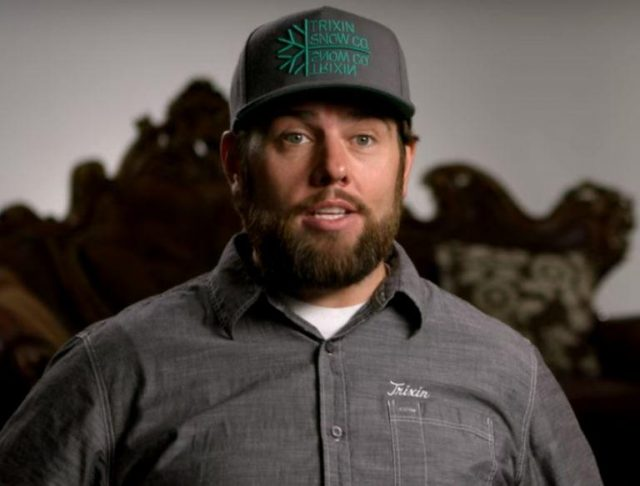 What Happened To Shay Carl And Why Did He Stop Making Videos
