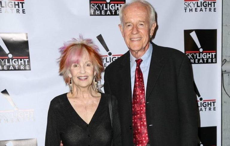 Shelley Fabares (Mike Farrel's Wife) Biography, Net Worth and Other Facts
