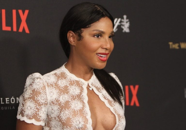 Toni Braxton Husband, Kids, Sisters, Sons, Height, Dating, Boyfriend And Father