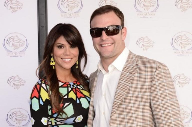 Wes Welker Wife (Anna Burns), Height, Net Worth, Brother, Where is He Now?
