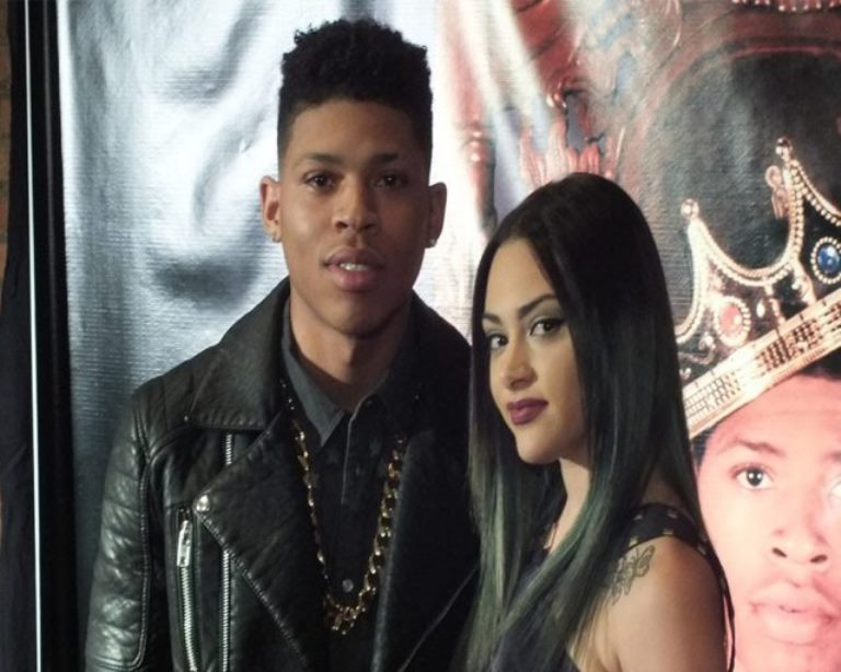 Bryshere Y. Gray Parents, Height, Body, Age, Net Worth, Is He Gay, Dead?