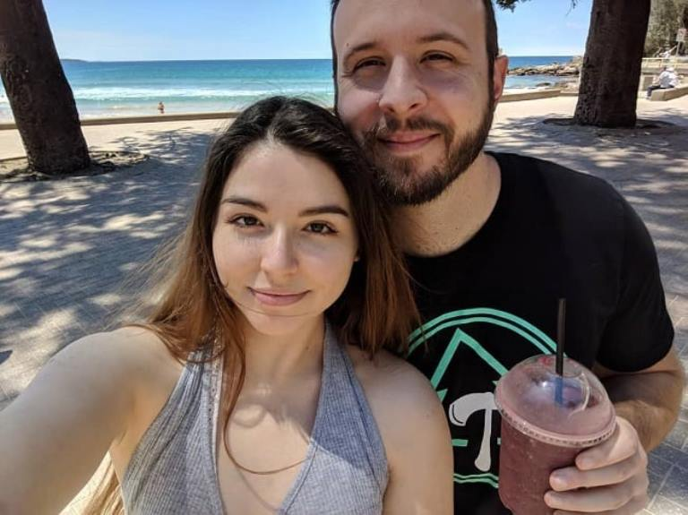 Who Is Bruce Greene? His Wife, Girlfriend, Age, And Height