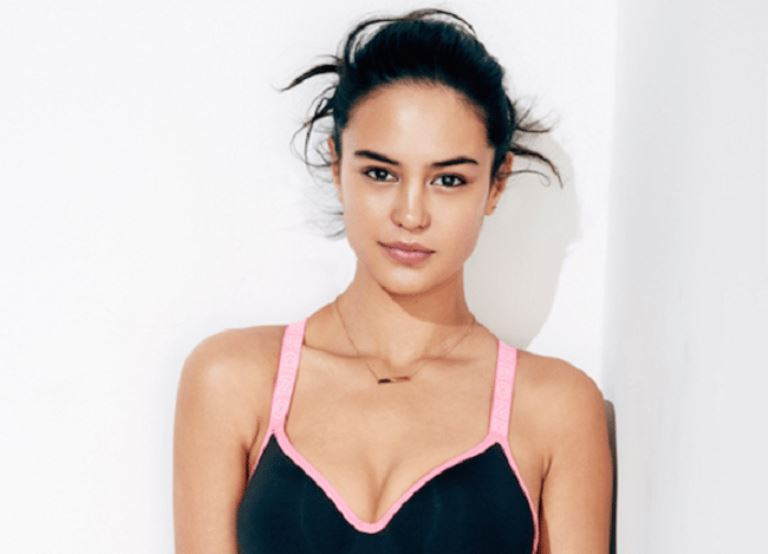 Courtney Eaton Biography, Age, Height, Body Measurements and Other Facts