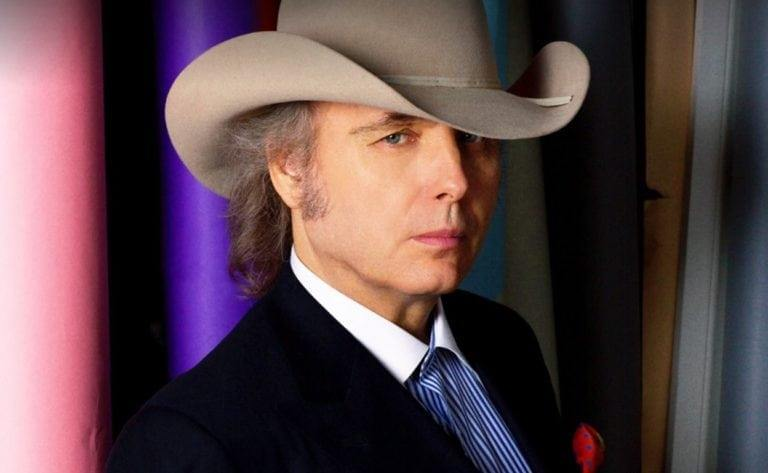 Is Dwight Yoakam Married? Who Is His Wife? Age, Daughter