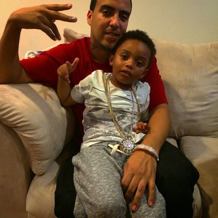 French Montana Height, Age, Son, Wife, Brother, Parents, Ethnicity