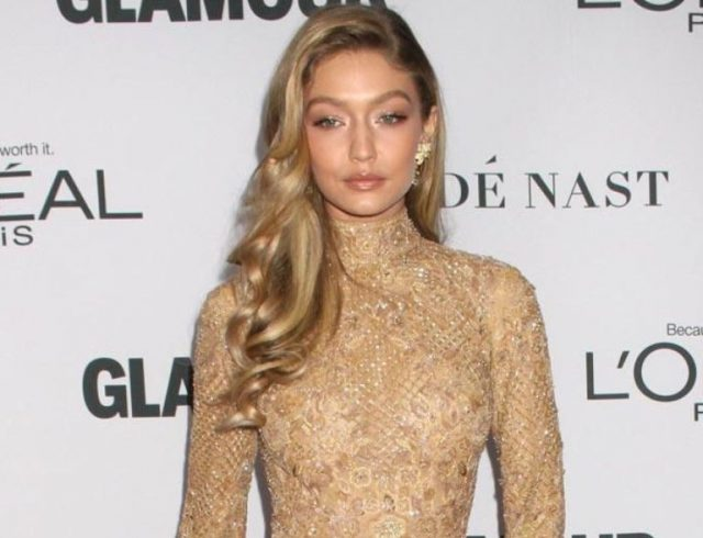 Gigi Hadid's Complete Dating History: A Guide To All The Men She Has Dated